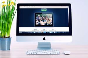 apple intellope tablet