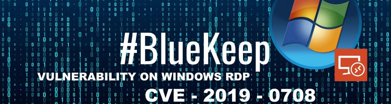 bluekeep_1