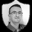 Peter Rusinak