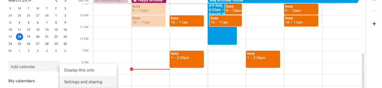 google calendar intellope (1)