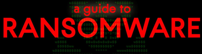 ransomware_8