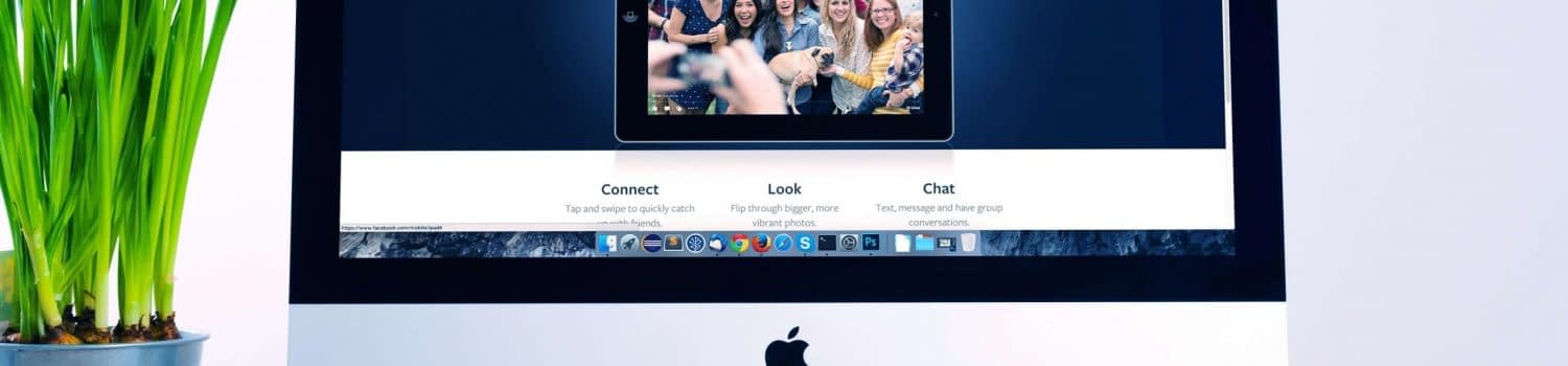 apple intellope tablet