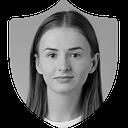 Sarah Vajdova