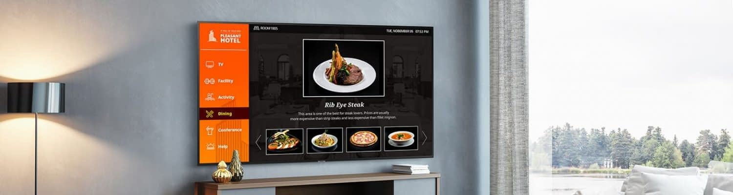hospitality hotel tv lynk cloud content_1