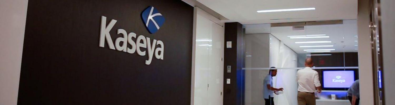 kaseya office 3