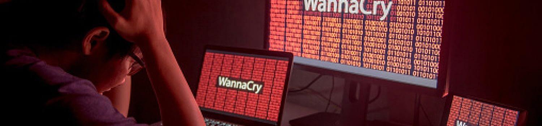 wannaCry intellope