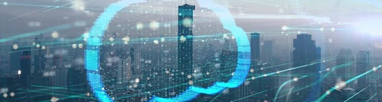 5g cldou digital transformation