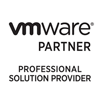 vmware-professional-solution-provider-intellope-partner.png