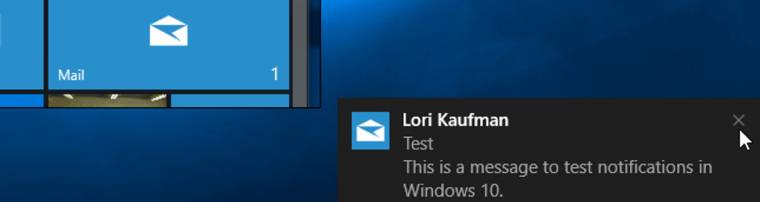 00_lead_image_email_notification