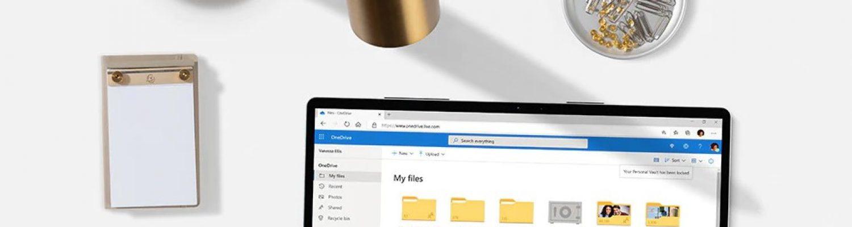 One Dirve Office 365 Microsoft 365 backup intellope